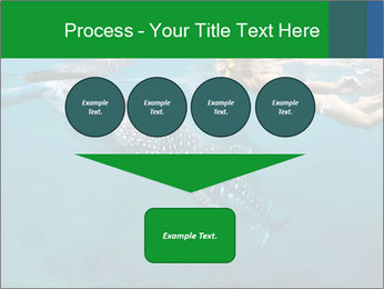 0000077158 PowerPoint Template - Slide 93