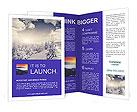 0000077159 Brochure Template