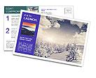 0000077159 Postcard Templates