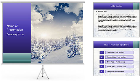 0000077159 PowerPoint Template