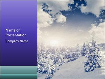 0000077159 PowerPoint Template - Slide 1