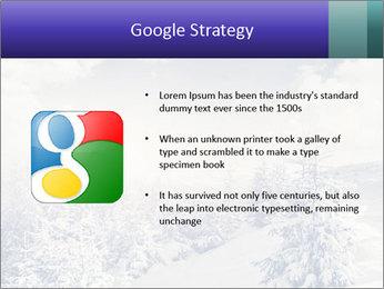 0000077159 PowerPoint Template - Slide 10