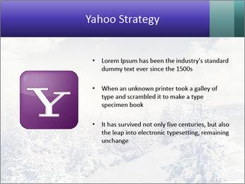 0000077159 PowerPoint Template - Slide 11