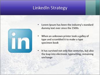0000077159 PowerPoint Template - Slide 12