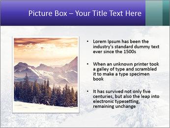 0000077159 PowerPoint Template - Slide 13