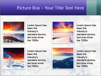 0000077159 PowerPoint Template - Slide 14