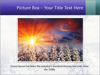 0000077159 PowerPoint Template - Slide 15