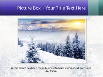 0000077159 PowerPoint Template - Slide 16