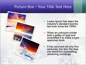 0000077159 PowerPoint Template - Slide 17