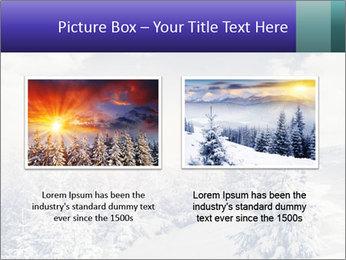 0000077159 PowerPoint Template - Slide 18