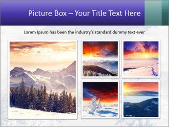 0000077159 PowerPoint Template - Slide 19