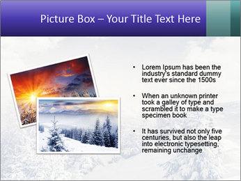 0000077159 PowerPoint Template - Slide 20