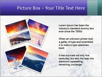 0000077159 PowerPoint Template - Slide 23