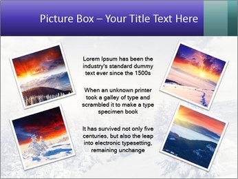 0000077159 PowerPoint Template - Slide 24
