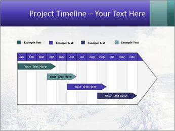 0000077159 PowerPoint Template - Slide 25