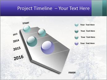 0000077159 PowerPoint Template - Slide 26