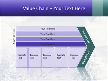 0000077159 PowerPoint Template - Slide 27
