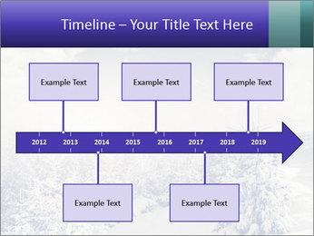 0000077159 PowerPoint Template - Slide 28