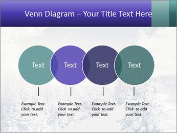 0000077159 PowerPoint Template - Slide 32