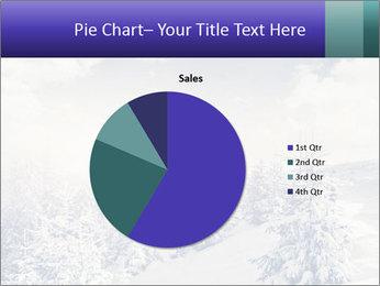 0000077159 PowerPoint Template - Slide 36