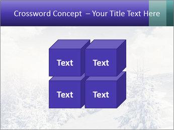 0000077159 PowerPoint Template - Slide 39