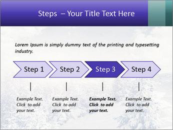 0000077159 PowerPoint Template - Slide 4