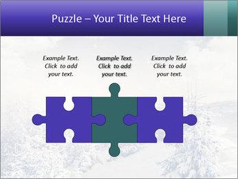 0000077159 PowerPoint Template - Slide 42