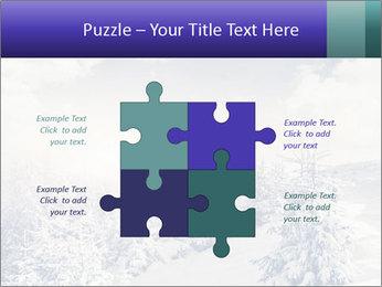 0000077159 PowerPoint Template - Slide 43