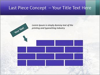 0000077159 PowerPoint Template - Slide 46