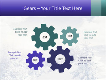 0000077159 PowerPoint Template - Slide 47
