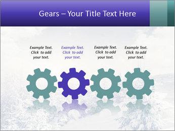0000077159 PowerPoint Template - Slide 48