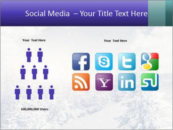 0000077159 PowerPoint Template - Slide 5