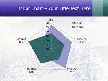 0000077159 PowerPoint Template - Slide 51
