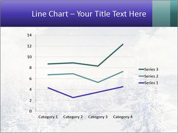 0000077159 PowerPoint Template - Slide 54