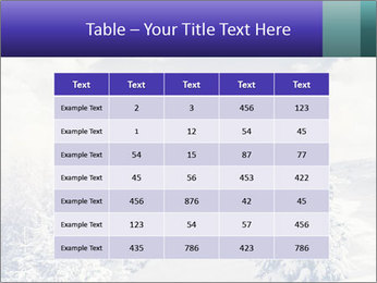 0000077159 PowerPoint Template - Slide 55