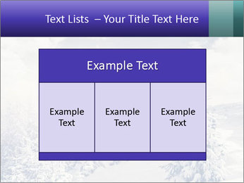 0000077159 PowerPoint Template - Slide 59