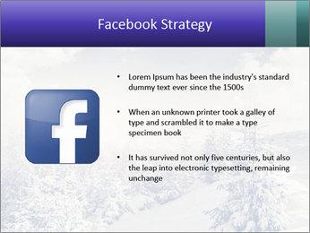 0000077159 PowerPoint Template - Slide 6