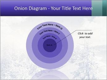 0000077159 PowerPoint Template - Slide 61