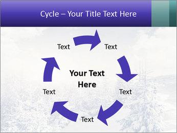 0000077159 PowerPoint Template - Slide 62