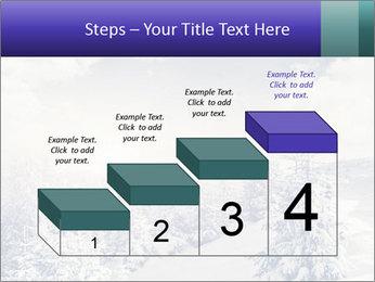0000077159 PowerPoint Template - Slide 64