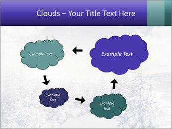 0000077159 PowerPoint Template - Slide 72