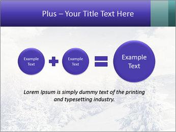 0000077159 PowerPoint Template - Slide 75