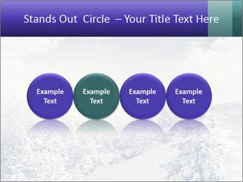 0000077159 PowerPoint Template - Slide 76