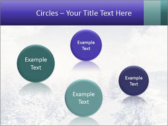 0000077159 PowerPoint Template - Slide 77