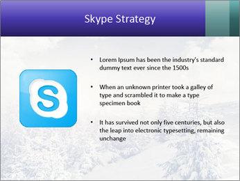 0000077159 PowerPoint Template - Slide 8