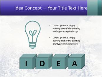 0000077159 PowerPoint Template - Slide 80