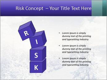 0000077159 PowerPoint Template - Slide 81