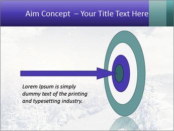 0000077159 PowerPoint Template - Slide 83