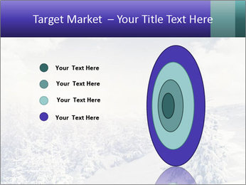 0000077159 PowerPoint Template - Slide 84