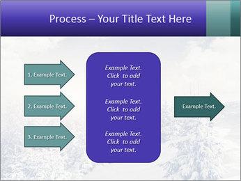 0000077159 PowerPoint Template - Slide 85